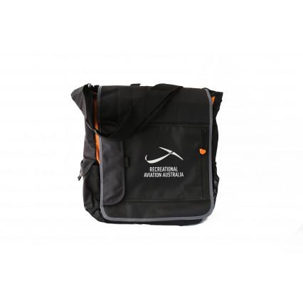 Satchel/Laptop Bag