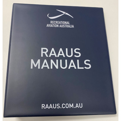 Operations and Technical Manual