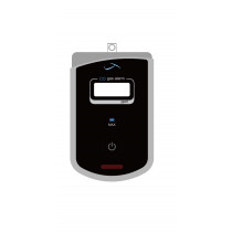 CO Gas Alarm