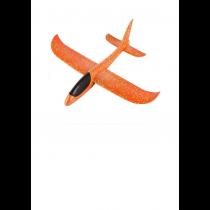 RAAus Glider