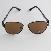 RAAus Aviator Sunglasses